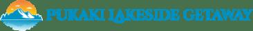 Pukaki Lakeside Getaway